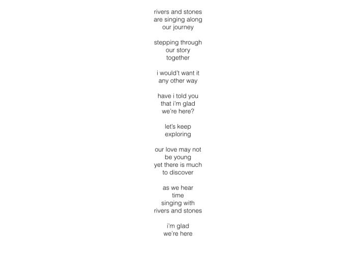 montana_poem