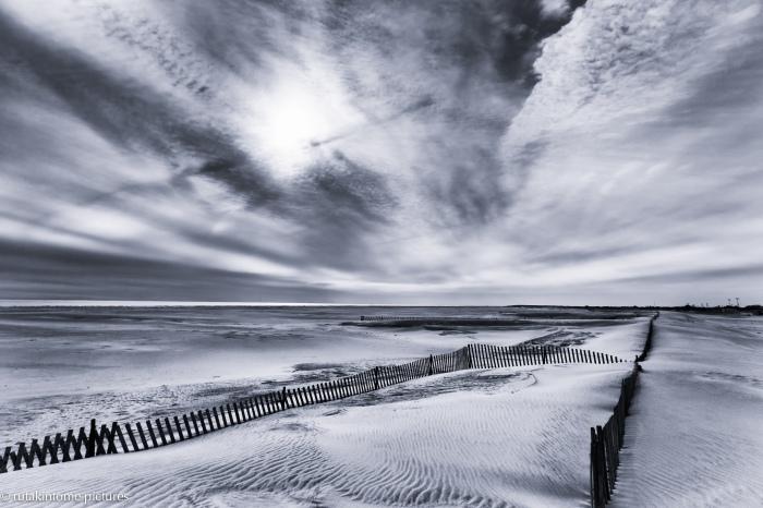 seaside4