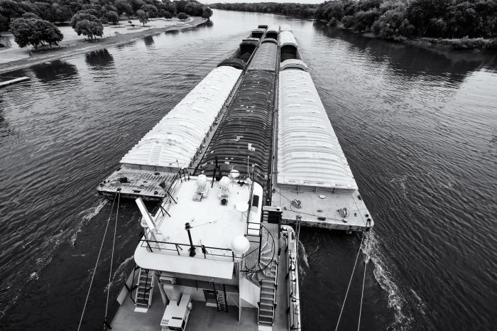 towboat1
