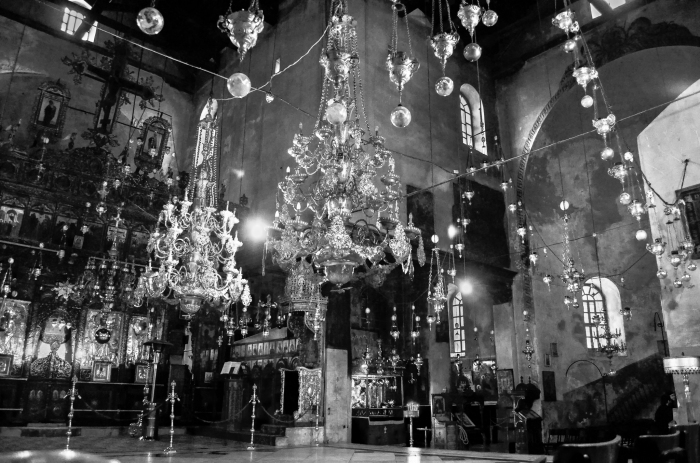 church of the nativity2