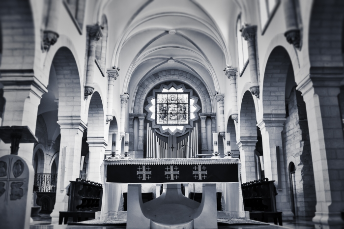 church of the nativity 3