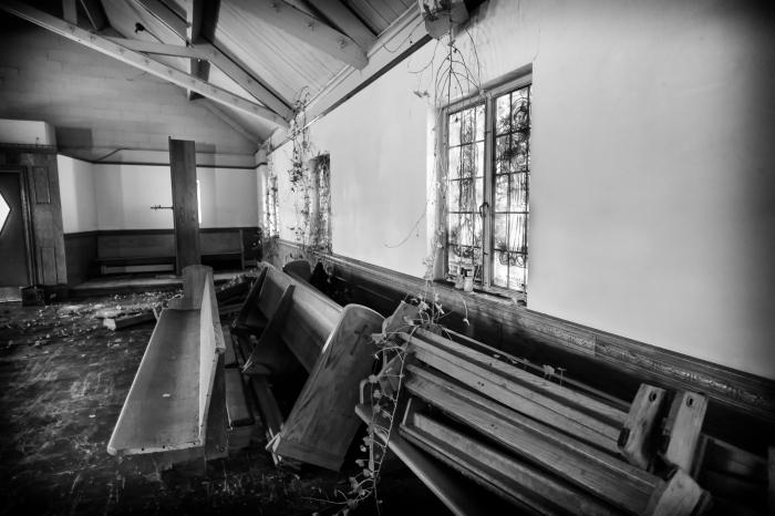 home church 3