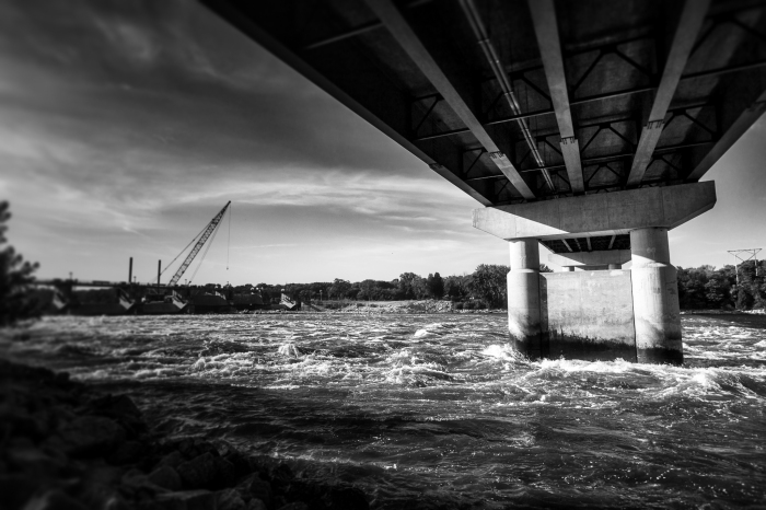 river moments 5a