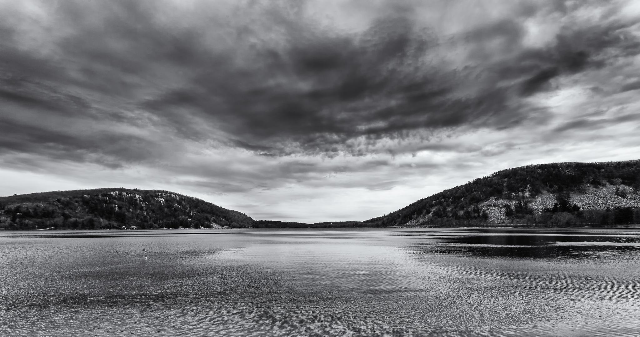 devil's lake2