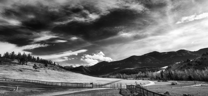 montana 2016 10