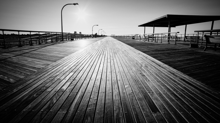 jones beach boardwalk revisited