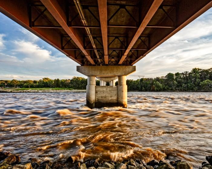 bridge-over-smooth-water