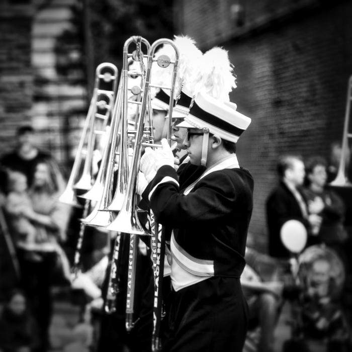 7-trombones