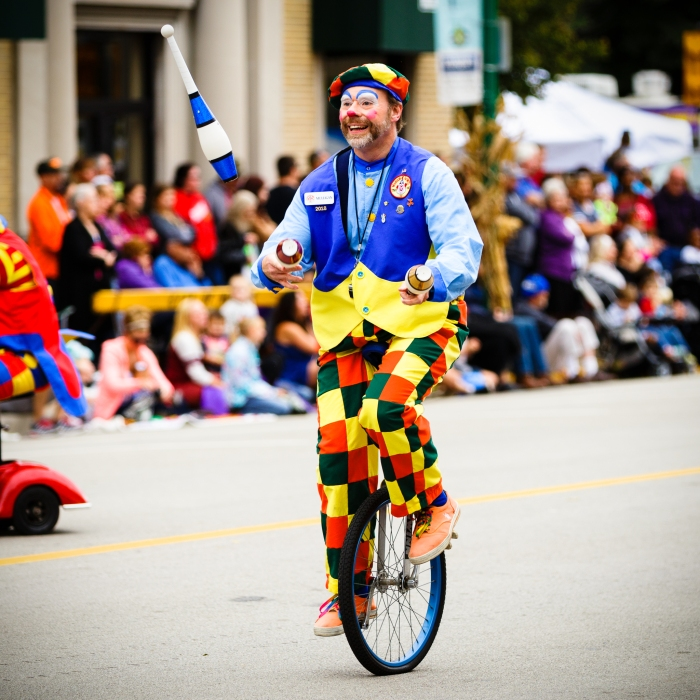 juggler-unicycle