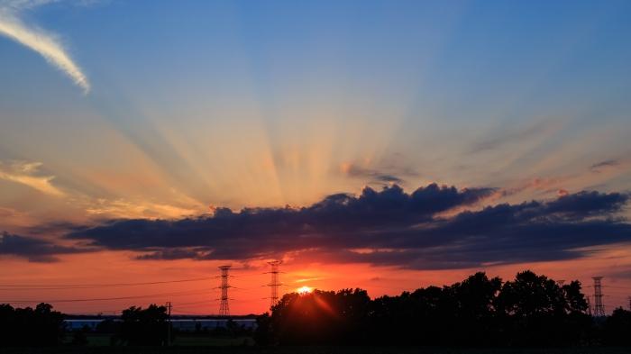 minooka-sunset2